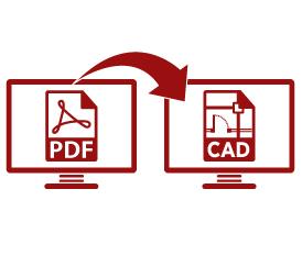 sfc を pdf 変換